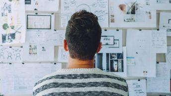 ¿Qué es el modelo de negocio?