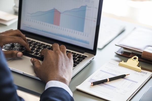 ¿Sabes calcular correctamente el cash flow en tu negocio?