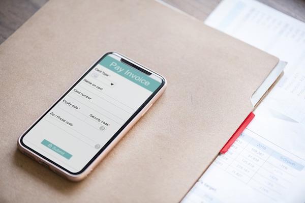 Qué debes tener en cuenta para hacer una factura