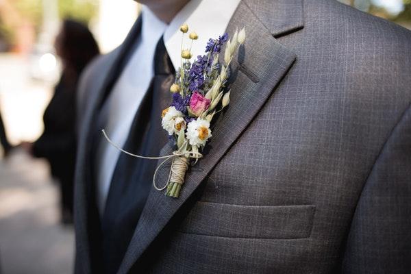 Cuáles son los trámites legales imprescindibles para una boda civil