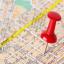 El geomarketing y el marketing directo como mejores aliados