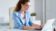 Consejos para reducir gastos en tu oficina