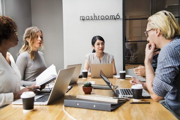 Las ventajas del posicionamiento web para las empresas