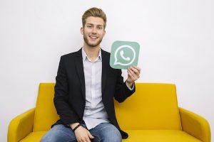 ¿Sabes lo que es la segunda línea de WhatsApp y sus ventajas?