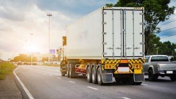 Cómo transportar tu mercancía de forma segura