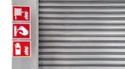 El papel de las señalizaciones de los espacios de trabajo industriales