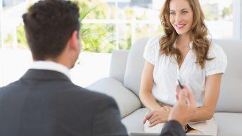Cómo elegir tu asesoría de empresas