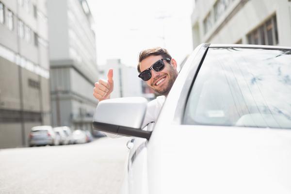 Rodati Autos: conectando a compradores y vendedores de autos