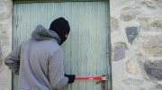 ¿Conoces las técnicas que utilizan los ladrones para entrar en las viviendas? Nuestro equipo de cerrajeros te lo cuenta todo