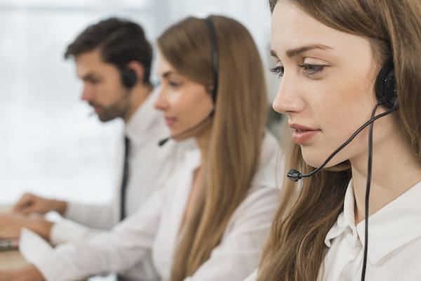 Por qué contratar un software call center en mi empresa