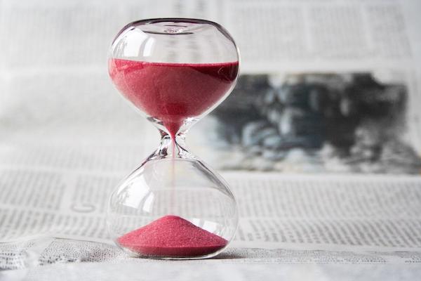 No es solo poner en marcha tu negocio, hay que hacer que perdure en el tiempo