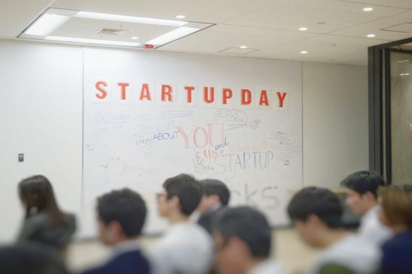 Nace una start-up española especializada en eliminación de contenido en internet de empresas y personas