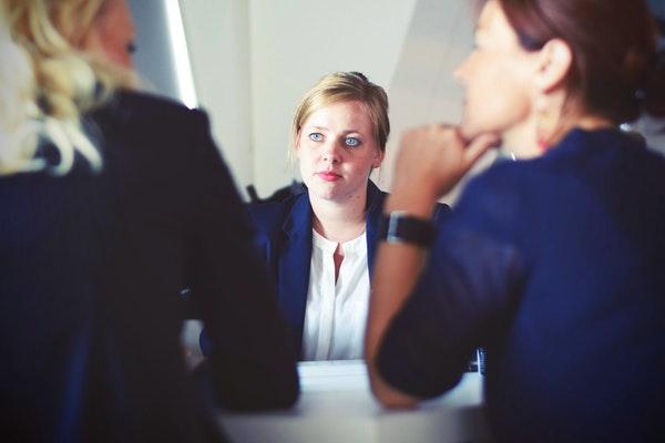 ¿Qué es un embargo preventivo y cómo actuar?