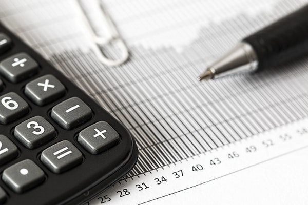 ¿Qué tipo de IVA aplico a mi negocio?